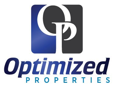 Optimized Properties logo