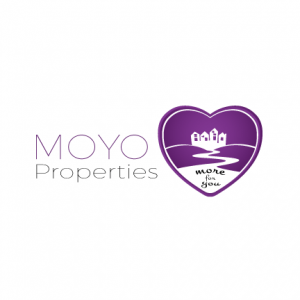 Optimized Properties