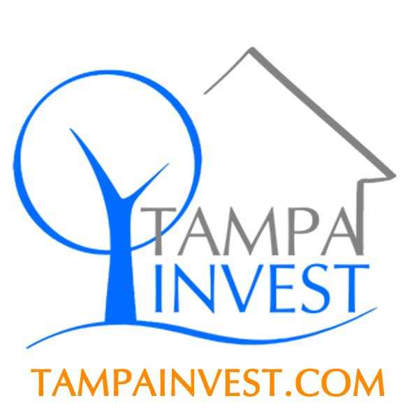 TampaInvest.com logo