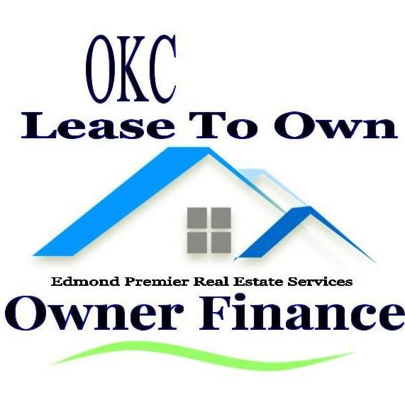 Okc Houses For Rent To Own. nw okc rent homes home decor laux us ...