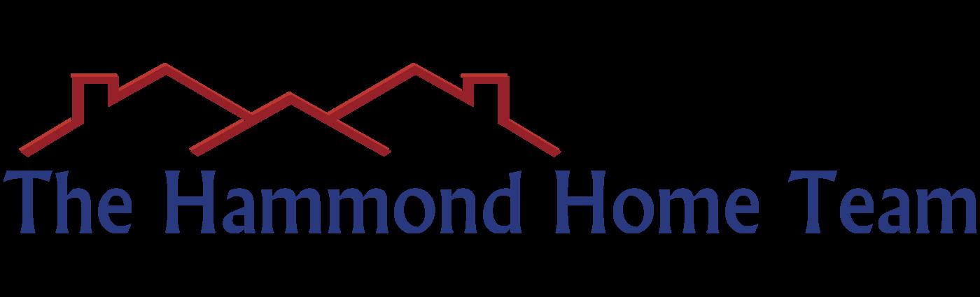 Hammond Home Investors  logo