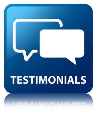 Home Remedy Investments, LLC - Testimonials