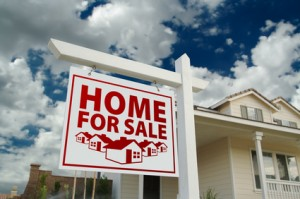 We Buy Houses Clovis CA