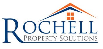 Rochell Buys Houses logo