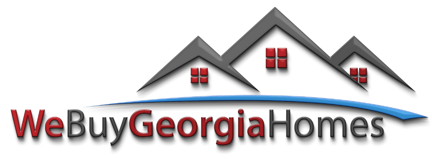 How To Flip Your First House In Marietta We Georgia Homes