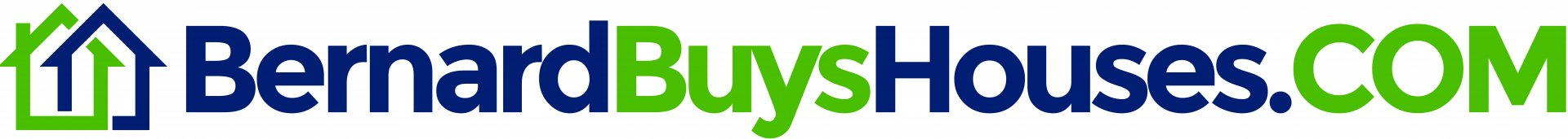 BernardBuysHouses.com logo