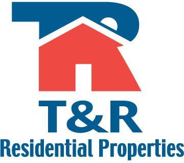T&R Residential Properties, LLC logo
