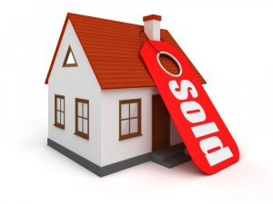Buy Houses southern california