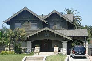 We can buy your Pomona house. Contact us today!