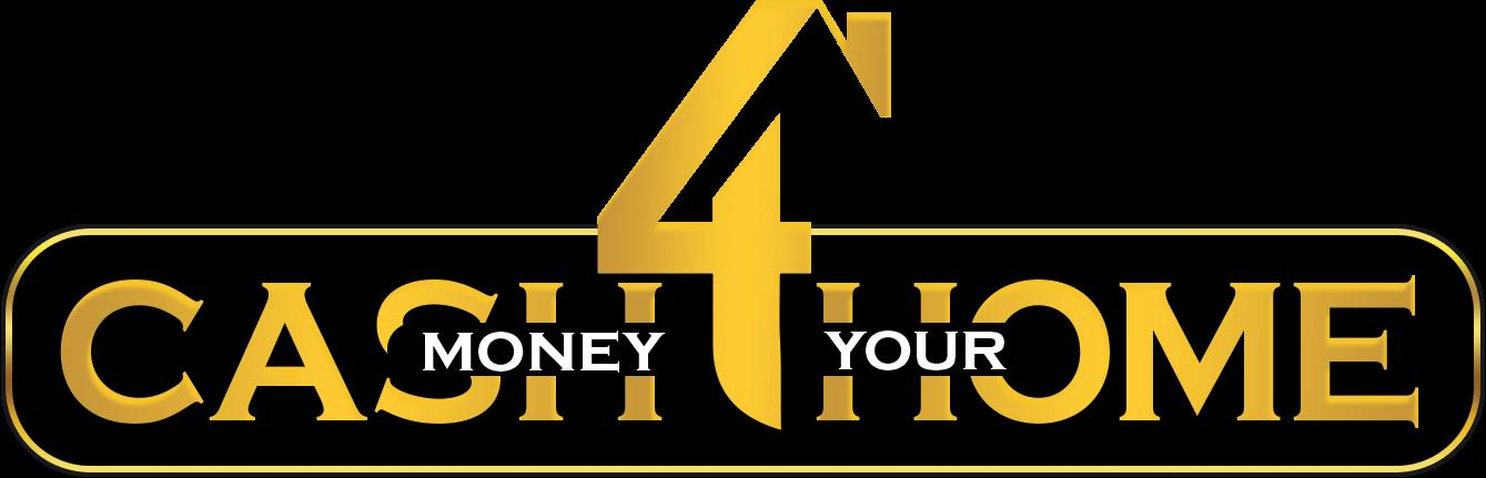 cashmoney4yourhome logo