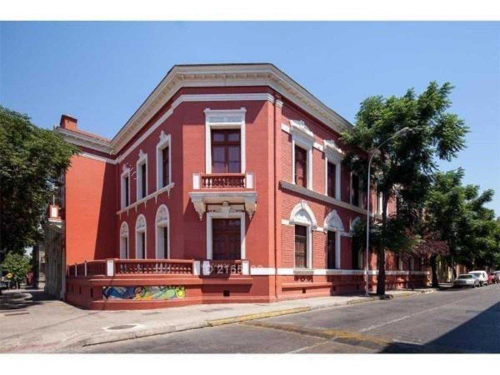 Casas en remate negocios inmobiliarios en lima - Remate de casas ...