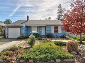 We buy Sacramento houses cash