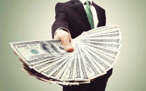 Sacramento Cash Home Buyers