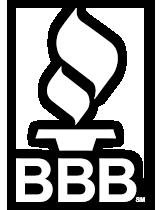 California Family Homebuyers logo