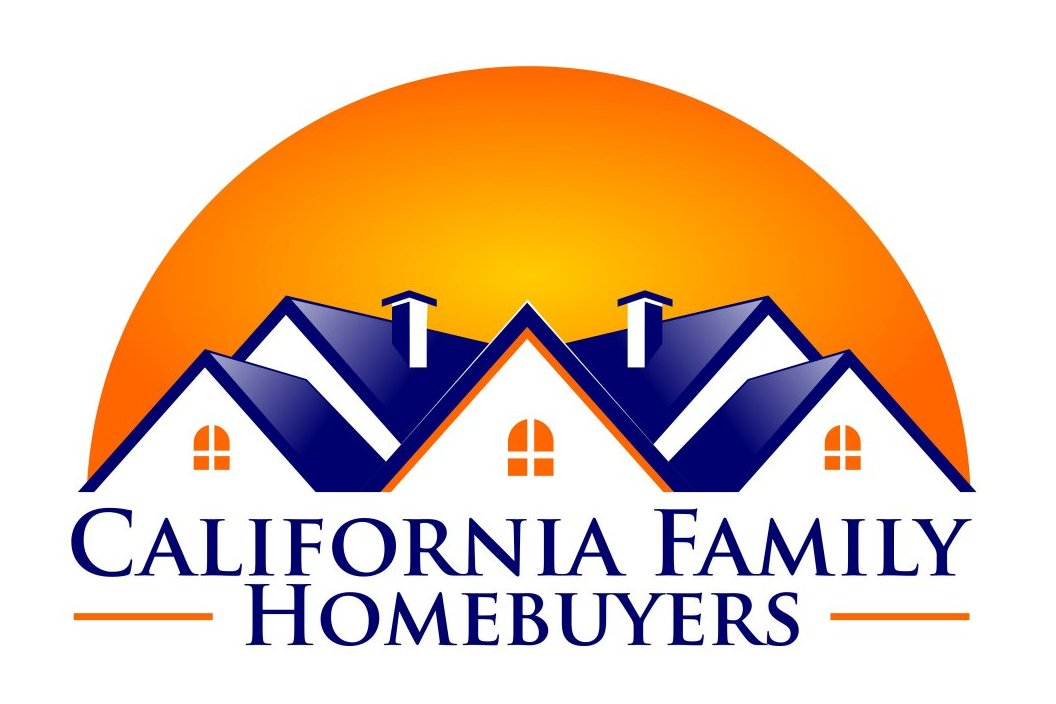 California Family Homebuyers logo