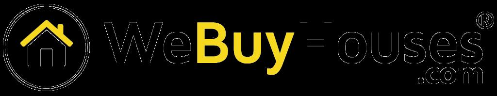 Sell My House Fast Charleston WV logo
