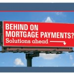 Behind on my mortgage payments charleston wv