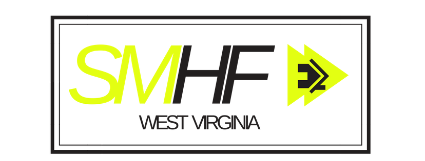 Sell My House Fast Charleston WV logo