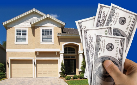 The smart Trick of What Happens During Closing When A House Is Sold For Cash? That Nobody is Discussing