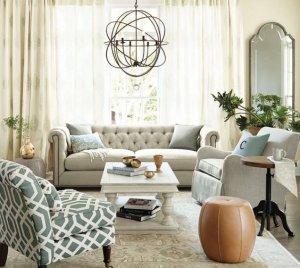 5 Afforadble Home Staging Ideas House Buyer San Antonio