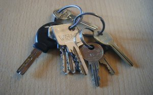 How To Sell Your House Without Probate in Texas? - We Buy