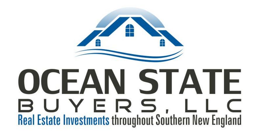 Ocean State Buyers logo