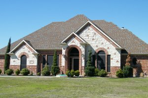 Foundation Repair Contractors In League City, Texas