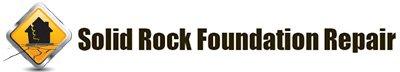Houston Foundation Pro logo