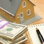 buying your first investment property in California California