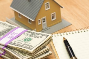 who are the cash for houses in Los Angeles California