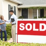 Financial Options You Can Pursue When Selling an Inherited Property Rockwall