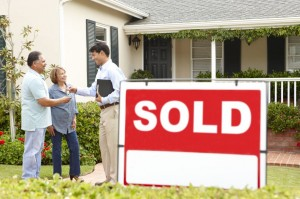sell your Bakersfield house for cash