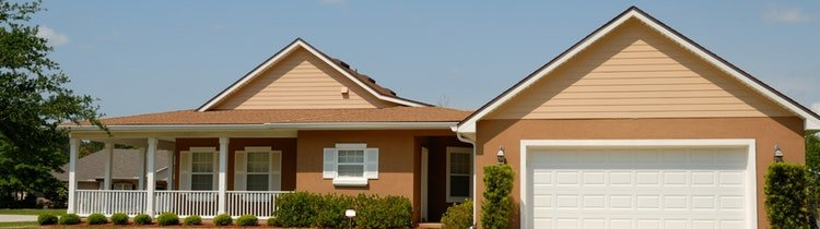 Ways to Market Your Property to Cash Buyers in Orlando