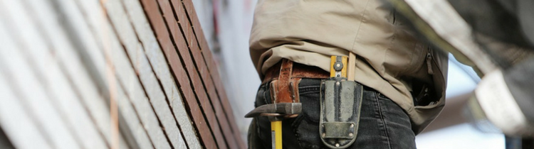 How to Make Sure Your Contractor is Insured in Columbia
