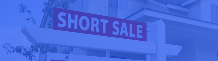 Things You Need to Know About Short Sale Inspections in Houston