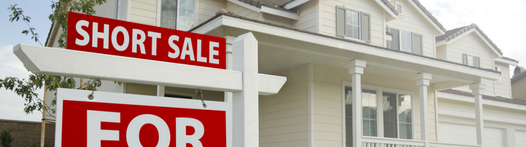 Things that Should Concern You When Buying a Short Sale in