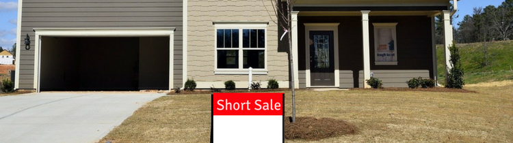 Tips On Making An Offer On A Short Sale In Washington DC and North Carolina