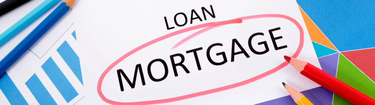 Strategies to Pay Off Your Mortgage Faster in Cypress