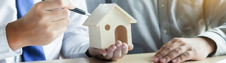 Why Probate Properties Could Be The Best Deals in Houston