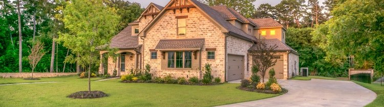 what-can-go-wrong-when-you-inherit-a-house-in-texas