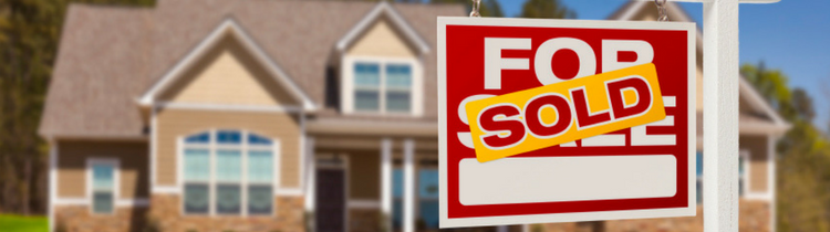 7 Ways Selling Your House Directly in Houston Will Benefit You!