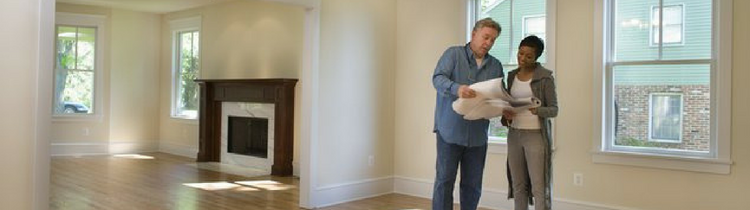 Home Inspections_ A Guide For Sellers in Charlotte