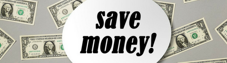 Ways To Save Money When Selling Your  House