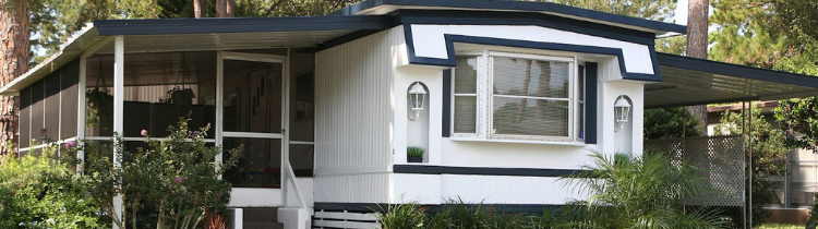 How Selling Your Mobile Home Directly Will Benefit You In New York