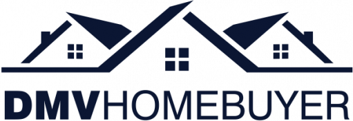 DMV Homebuyer logo