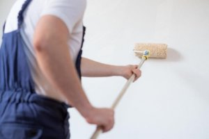Things to Fix Before Selling Your Home
