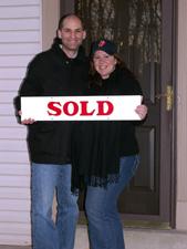 We Buy Houses Austin