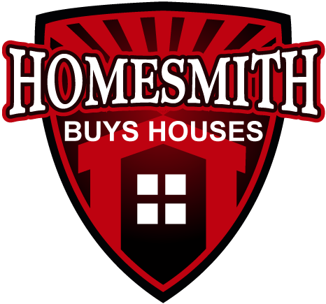 Homesmith Group  logo