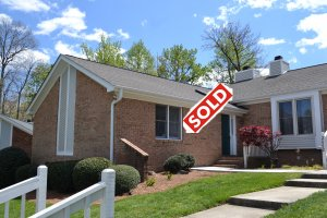 We Buy Houses in Greensboro NC Sell to a Real estate Investor