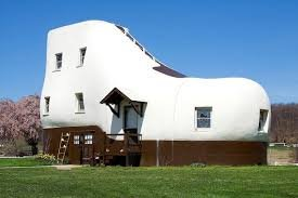Sell us you unwanted or unused house. Triad North Carolina